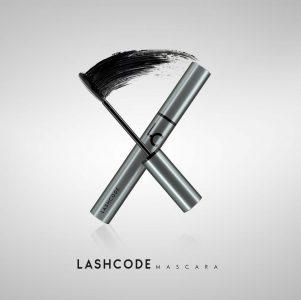 Lashcode bästa mascaran på marknaden
